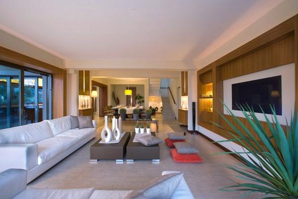 Luxury Villa Sorrento (25).jpg