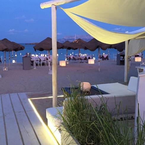 Beach Club Sardinia (4).jpg