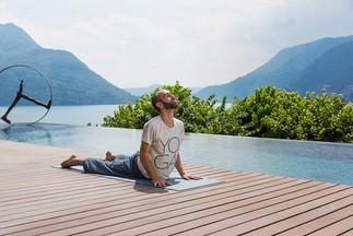 Villa Lake Como (5).jpg