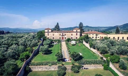 Medici Estate (20).jpg