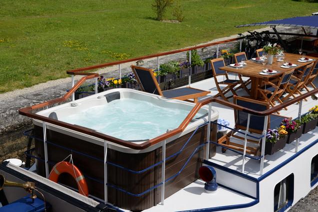 river cruise (10).jpg