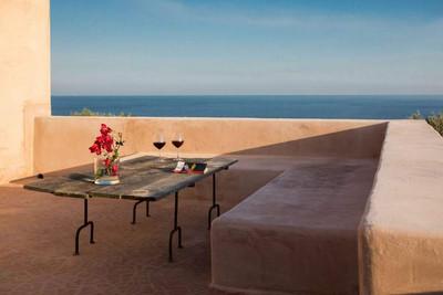 Contemporary Sicily Villa  (21).jpg
