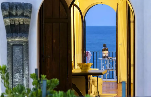 Villa Giardini Naxos (4).jpg