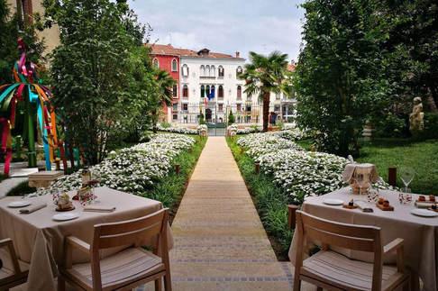 Wedding Venice (7).jpg