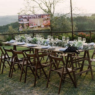 Tuscan Villa (13).jpg