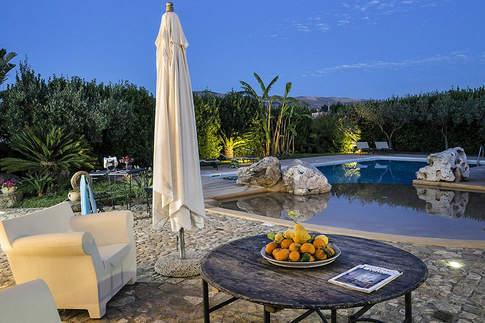A Villa In Sicily (18).jpg