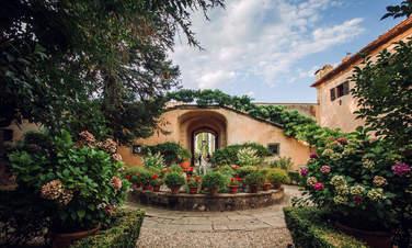 Medici Estate (21).jpg