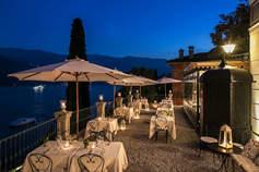 Boutique Wedding On Lake Como (1).jpg