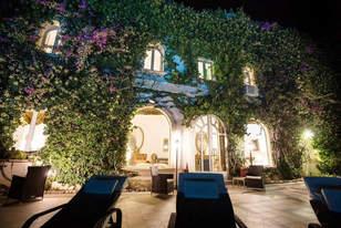 Taormina Villa (7).jpg