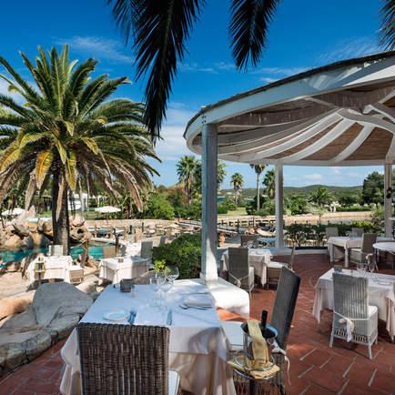 Sardinia weddings (4).jpg