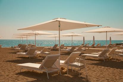 Puglia lido3.jpg