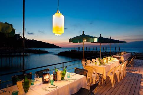 Marameo Resort (13).jpg