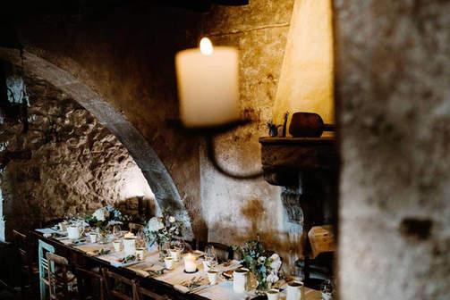 Wedding Abruzzo (4).jpg