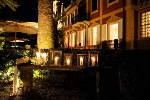 Villa Santa Margherita (27).jpg