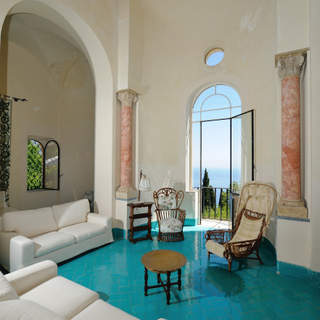 Villa ravello (1).jpg