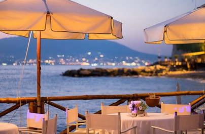 Amalfi Coast Beach Club (12).jpg