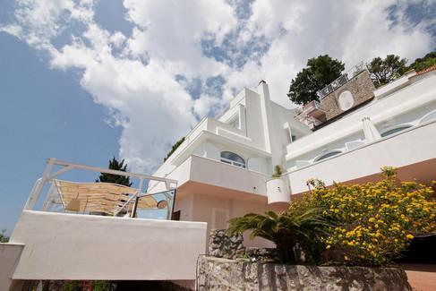 luxury villa amalfi coast (22).jpg