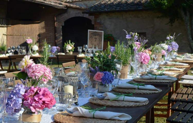 Tuscan Villa (3).jpg