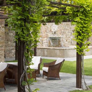 Tuscan Vineyard (3).jpg