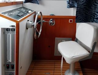CharterBoat (20).jpg