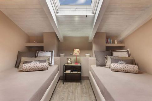apartment in sorrento (12).jpg