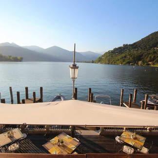 Lake Orta (10).jpg