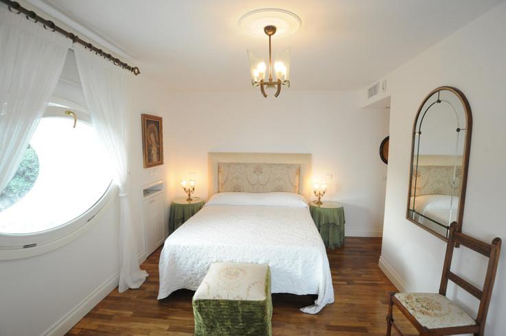 Luxury Villa (45).JPG