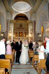 church amalfi (11).JPG