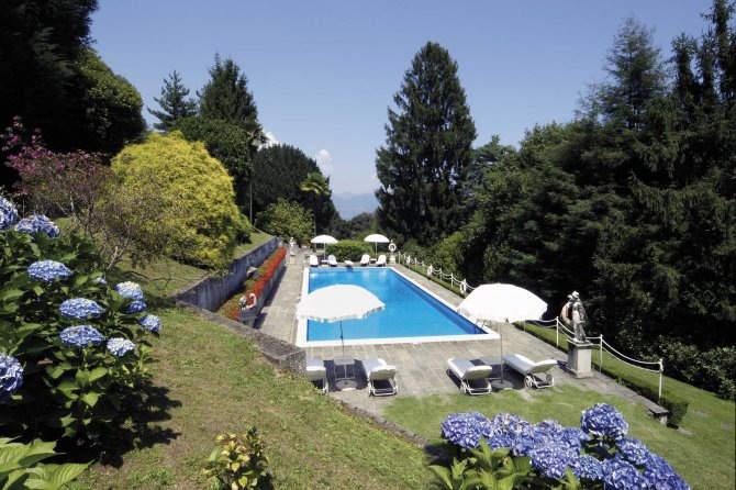 Villa Claudia 4445r (7).jpg