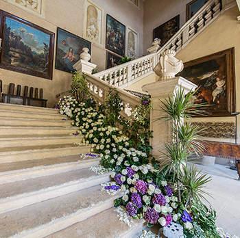 Venetian Villa (23).jpg