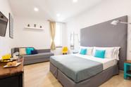 Apartment Sorrento (1).jpg