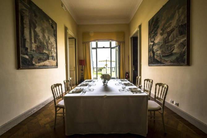 Villa Claudia 4445r (24).jpg