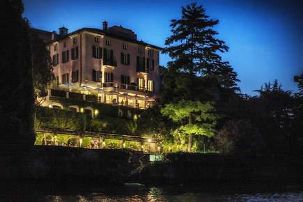 Boutique Wedding On Lake Como (11).jpg