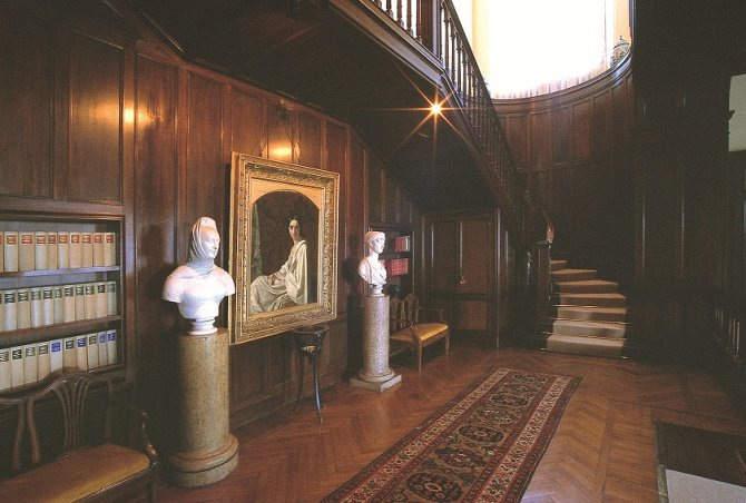 Villa Claudia 4445r (6).jpg