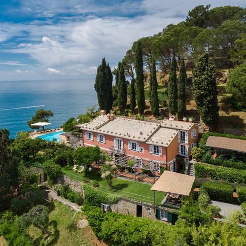 Portofino Luxury Villa (24).jpg