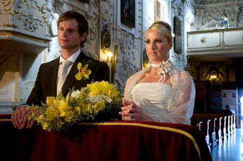 Wedding Sicily (34).jpg