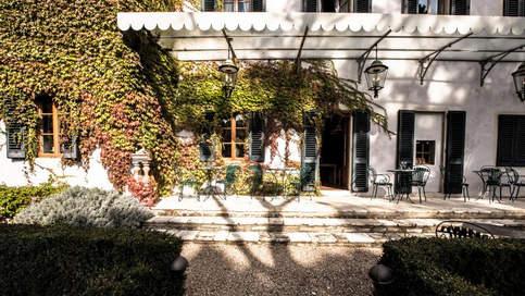 Greve In Chianti Villa (9).jpg
