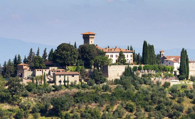Greve In Chianti Castle (37).jpg