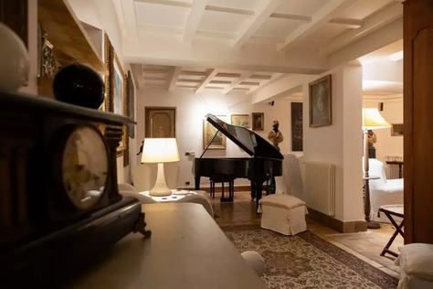 Taormina villa (14).jpg
