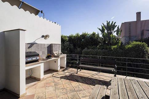 A Villa In Sicily (6).jpg