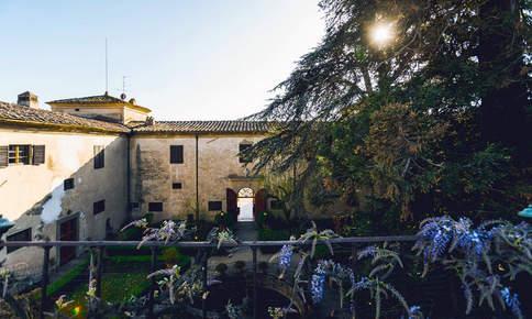 Medici Estate (2).jpg