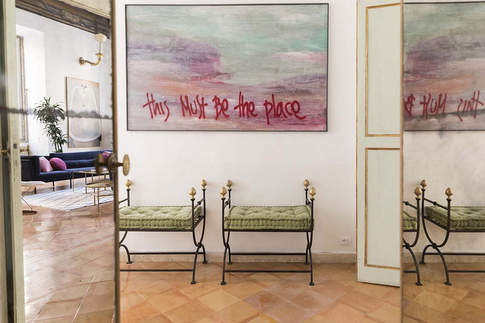 Rome Apartment (7).jpg