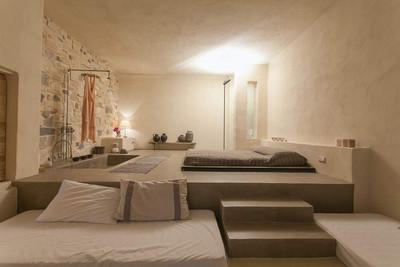 Contemporary Sicily Villa  (15).jpg