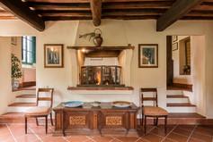 Tuscan Villa9.jpg