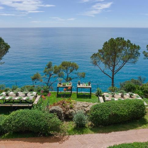 Portofino Luxury Villa (36).jpg