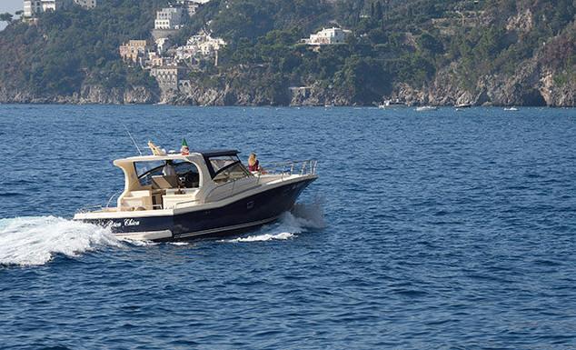 Boats (24).jpg