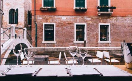 Restaurant Venice (8).jpg