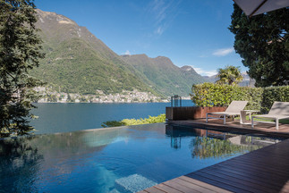 Villa Lake Como (20).jpg