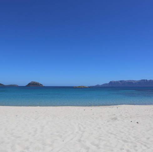 Beach Club Sardinia (1).jpg