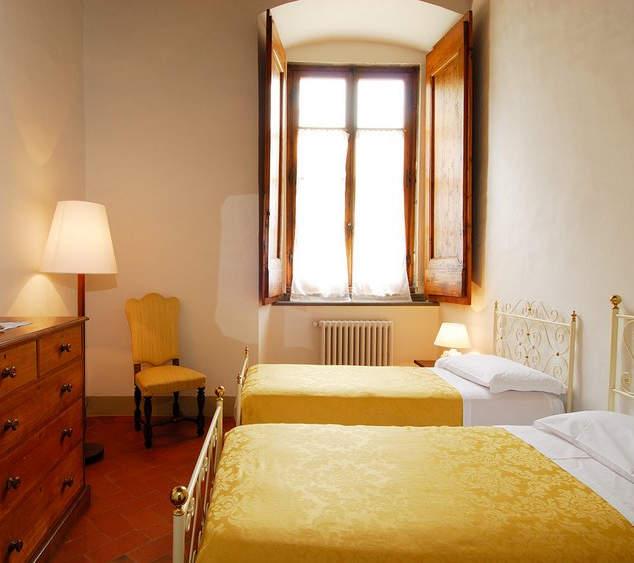Greve In Chianti Castle (26).jpg